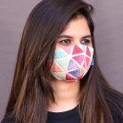 cloth-mask